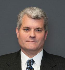 natchitoches john brittain attorney